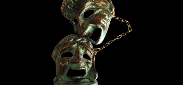 Premio 3 Caravelle – La premiazione