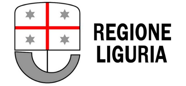 FITA LIGURIA: IL TEATRO AMATORIALE RICONOSCIUTONELLA LEGGE REGIONALE SULLO SPETTACOLO