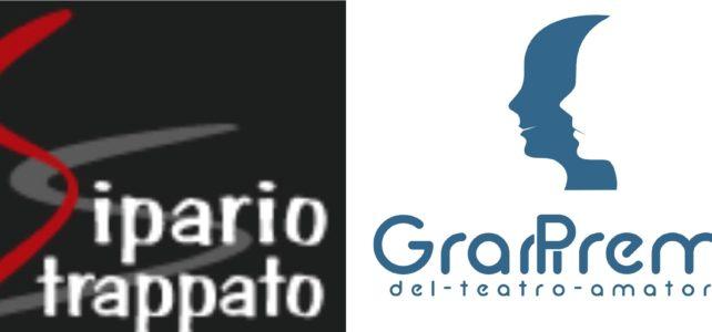 """I° Festival Regionale Ligure """"Teatro Il Sipario Strappato"""" – Premio """"Nena Taffarello"""""""