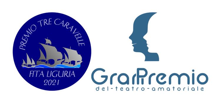 """Premio Fita Liguria """"Tre Caravelle"""": al via l'edizione 2021"""
