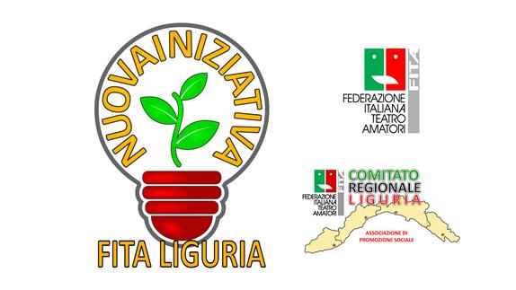"Nasce ""NUOVA INIZIATIVA"": la start up firmata FITA LIGURIA"