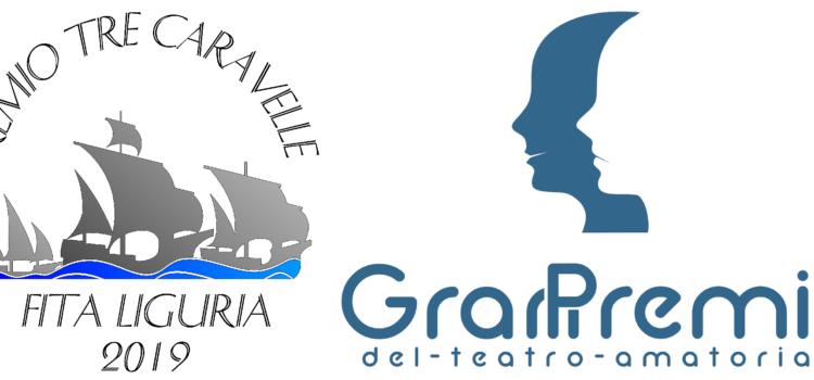 """Premio Fita Liguria """"Tre Caravelle"""" 2019: al via la terza edizione"""
