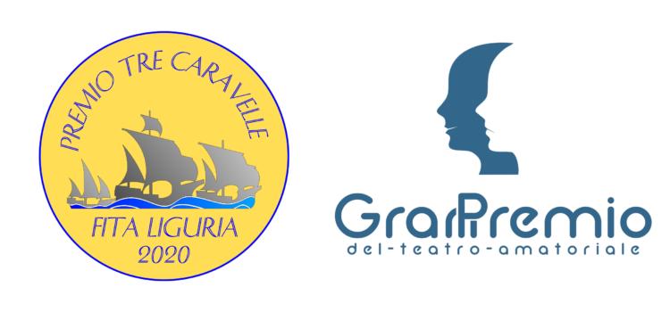 """Premio Fita Liguria """"Tre Caravelle"""" 2020: al via la quarta edizione"""