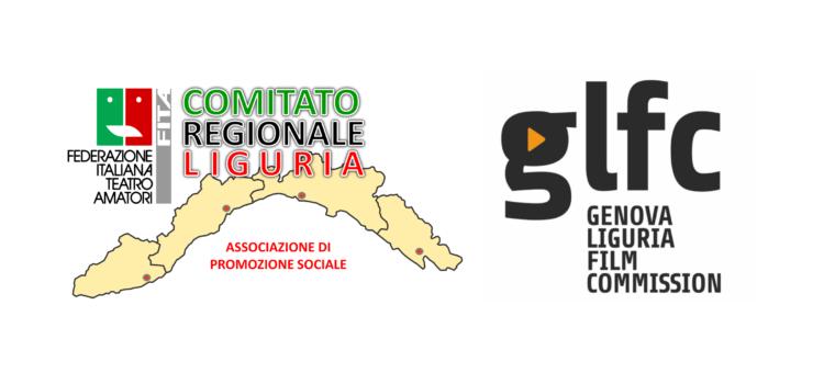 Fita Liguria firma un protocollo d'intesa con la Fondazione Genova-Liguria Film Commission